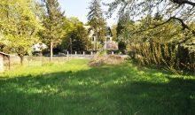 EBENES Grundstück in CHARMANTER UMGEBUNG, Klosterneuburg/Weidling